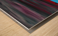 48_48__1 3__red R Wood print