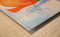 IMG_0665 Wood print