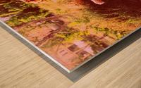 DSC_2554_V2 Wood print