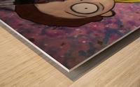 FullSizeRender (3) Wood print