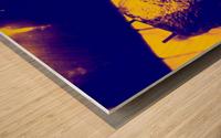 PSX_20171009_231822 Wood print