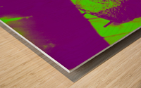 PSX_20171009_232009 Wood print