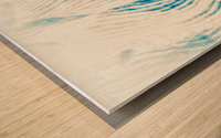 IMG_20170928_151706 01 01 02 01 02 011 Wood print