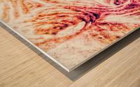 IMG_20170928_151720 01 02 02 011 Wood print
