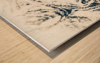 IMG_20170928_151720 01 01 021 Wood print