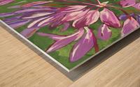 IMG_4738 Wood print