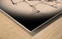 oie_Tz39VTmU7QDn (1) Wood print