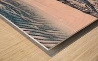 Viloniadowntown1 Wood print