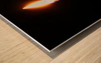 IMG_5692 Wood print