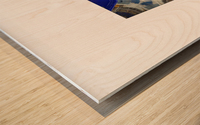 BLUEPHOTOSFORSALE 038 Wood print