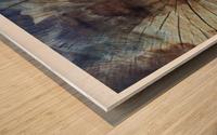 BLUEPHOTOSFORSALE 004 Wood print