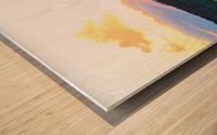 DSC_0439.JPG Wood print