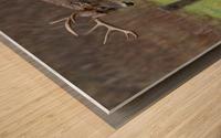 14_1518721195.51 Wood print