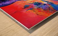 _MG_0119 Wood print