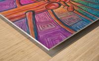1st Critique Works  (20)_1526764714.09 Wood print