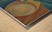 New Waves_1526765851.03 Wood print