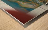15269762690591284194293 Wood print