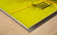 sofn-C6D66D35 Wood print