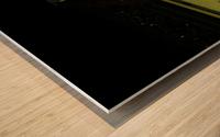 sofn-4C7FC1AC Wood print
