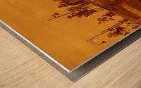 sofn-D6B5016B Wood print