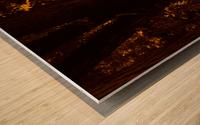 sofn-A43A391F Wood print