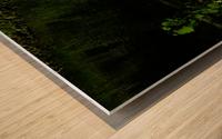 sofn-DC7396D7 Wood print