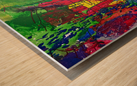 MV02072014 Wood print