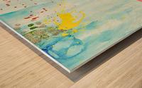 MV1502201701 Wood print
