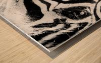 D8B_2155 Wood print
