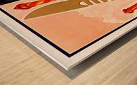 VENEZIA_OSG Wood print