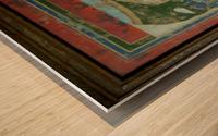Untitled 4_copy Wood print