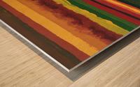 IMG_0524 Wood print
