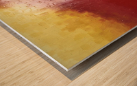 IMG_0027 Wood print