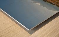 2S9A0909 Wood print