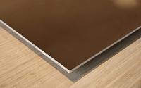 164A1043 Wood print