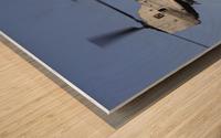 stk106570m Wood print