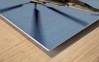 stk101872m Wood print