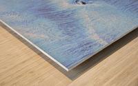 20180930_132538 Wood print