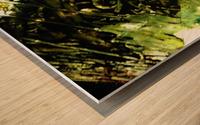 1538532612214 Wood print