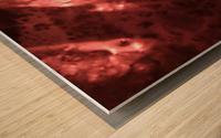 1538616823614 Wood print