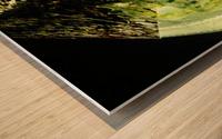 1538532606811 Wood print