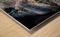 IMG_20181004_082714 Wood print
