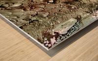 1538708521285 Wood print