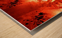 IMG_20181005_121559 Wood print