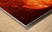 1538846383654 Wood print