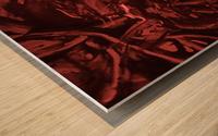 1538846609471 Wood print
