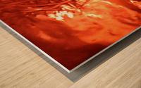 1538846485870_1538849007.83 Impression sur bois