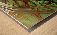 1539065576946 Wood print