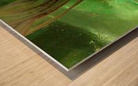 1539065822577 Wood print