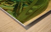 1539065980631 Wood print